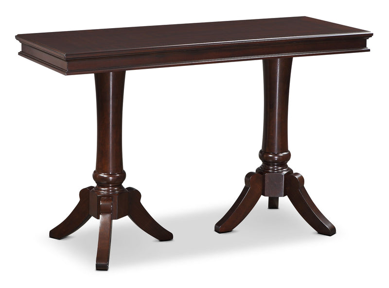 Teslin Sofa Table|Table de salon Teslin