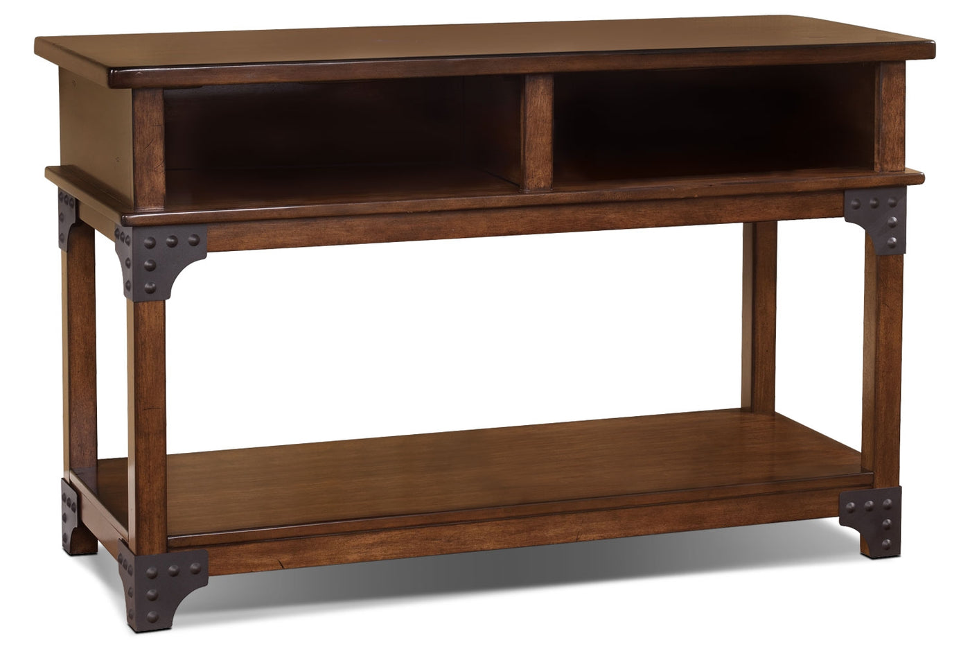 Murphy Coffee Table.Murphy Sofa Table And Tv Stand