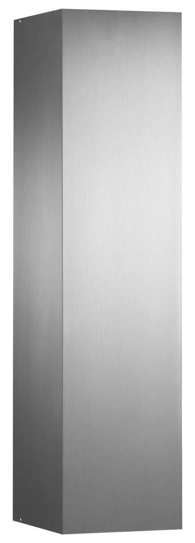 Broan Flue Extension for Broan RM53000 Range Hoods – RFX5304|Extension de conduit Broan pour hottes de cuisinière Broan RM53000 - RFX5304|RFX5304S