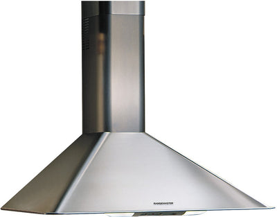 "NuTone 36"" Fashion Range Hood - Stainless Steel