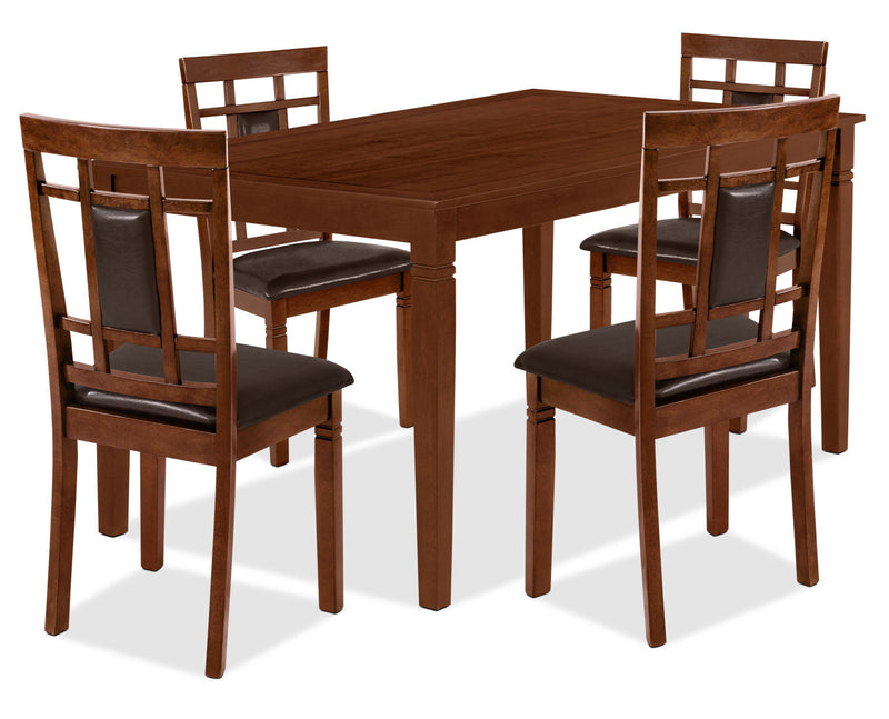 Dining Table Sets The Brick