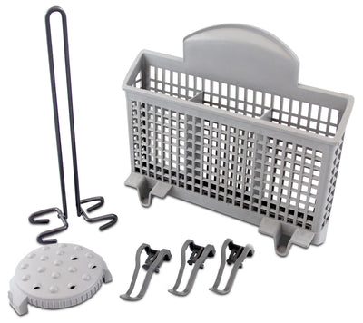 Bosch Dishwasher Accessory Kit – SGZ1052UC