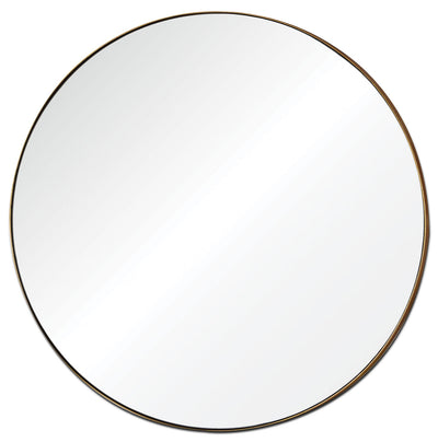 Oryx Mirror|Miroir Oryx|MT1562MR