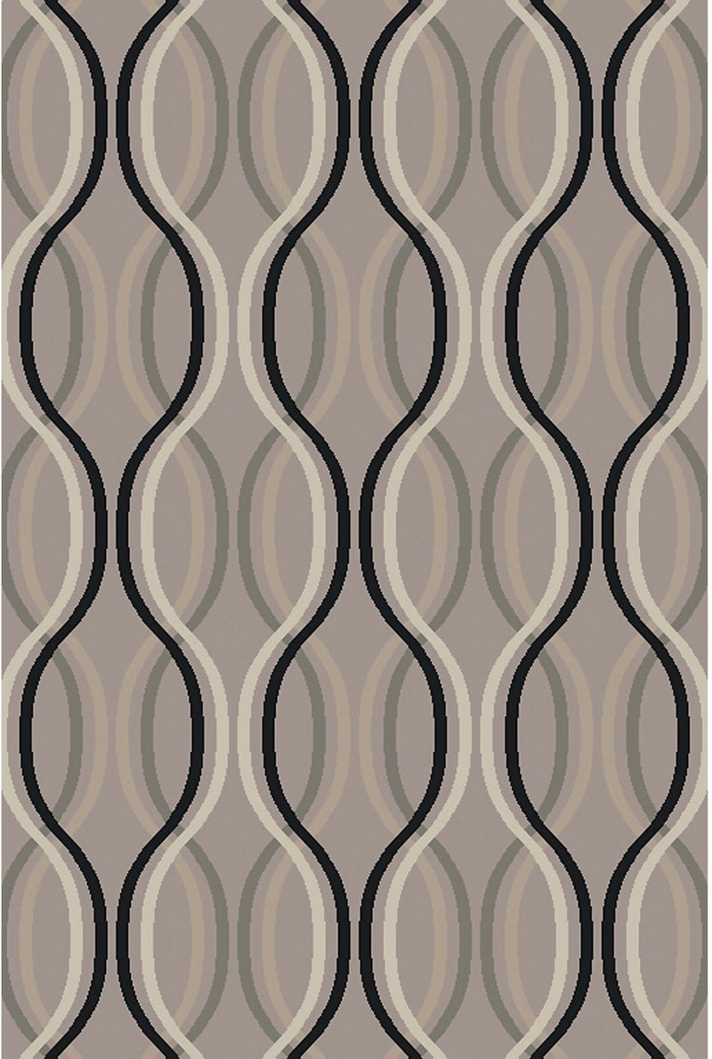 Piper Area Rug – 7' x 10'|Carpette Piper - 7 pi x 10 pi