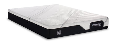 Serta® iComfort Excellence IC X 1.0 Tight-Top Queen Mattress