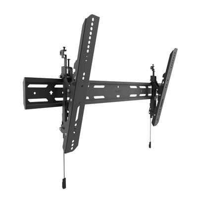 "Kanto Pt400 Low-Profile Tilt TV Mount for 40"" - 90"" Televisions 