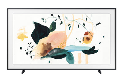 "Samsung Electronics Television - Samsung  55"" The Frame Television - QN55LS03TAFXZC"
