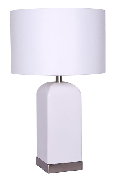Poldas Table Lamp | Lampe de table Poldas | POLDASTL
