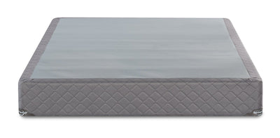 Springwall Orion Full Boxspring | Sommier Orion de Springwall pour lit double | ORIONFFB