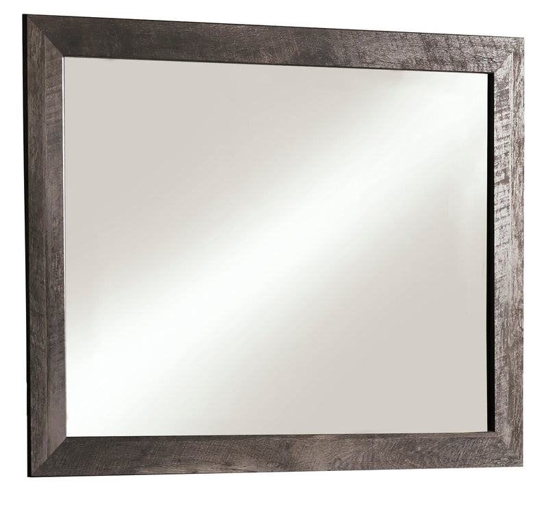 Sawyer Mirror | Miroir Sawyer | SAWYG0MR