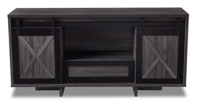 "Roy 58"" TV Stand"