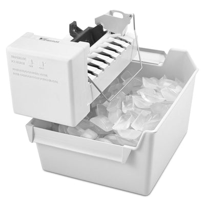 Whirlpool Top-Freezer Ice Maker Kit - WPW10715708