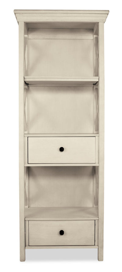 Ilsa Display Tower | Armoire vitrée Ilsa | ILSAWDDT