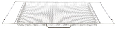 Frigidaire Gallery ReadyCook™ Air  Fry Tray – AIRFRYTRAY | Plateau de friture à air ReadyCookMC de Frigidaire Gallery - AIRFRYTRAY | AIRFRYTR