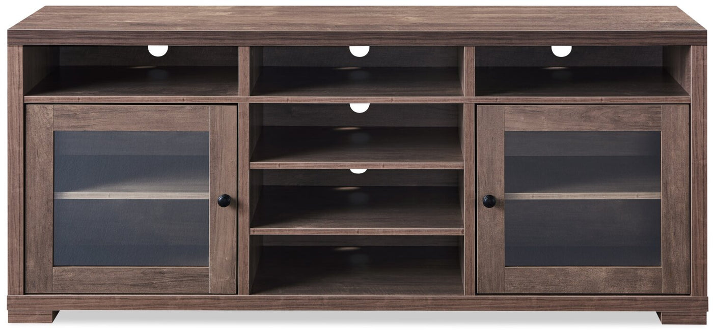 Perry 62 Tv Stand The Brick