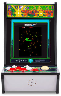 Arcade1Up Centipede™ Counter-Cade