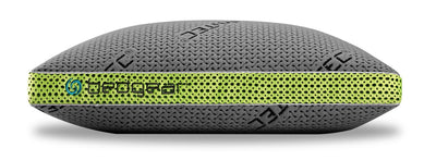 Bedgear BG-X All-Position Performance Pillow