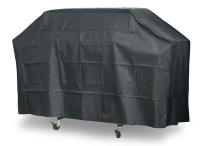Grill Mate Barbecue Cover - 18061 | Housse de barbecue Grill Mate - 18061 | 018061CV