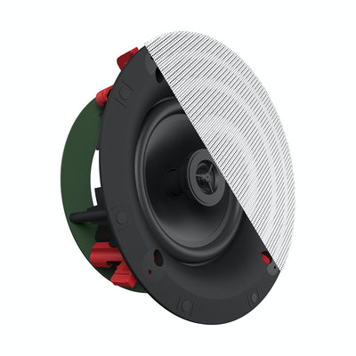 "Klipsch 6.5"" CS-16C II In-Ceiling Speaker 