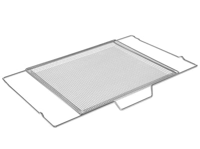 LG Air Fry Tray - LRAL302S | Plateau pour friture à air chaud de LG - LRAL302S | LRAL302S