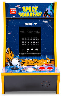 Arcade1Up Space Invaders™ Counter-Cade