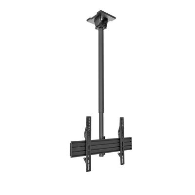 "KANTO TV Mount - Kanto CM600 Full Motion TV Ceiling Mount for 30"" - 70"" TVs - CM600"