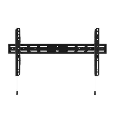 "Kanto PF400 Low-Profile Fixed TV Mount for 37"" - 70"" Televisions 