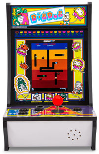 Arcade1Up DIG-DUG™ Counter-Cade