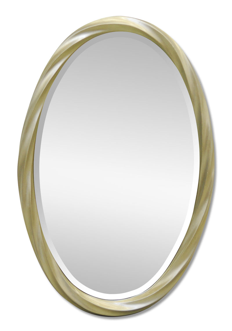Wiltshire Mirror|Miroir Wiltshire|MT1151MR