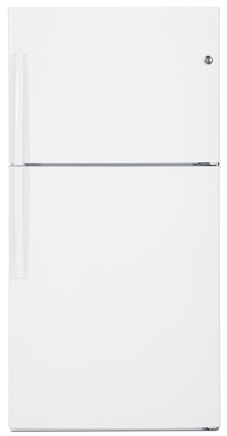 Refrigerators - French Door, Side-by-Side, & More | The Brick