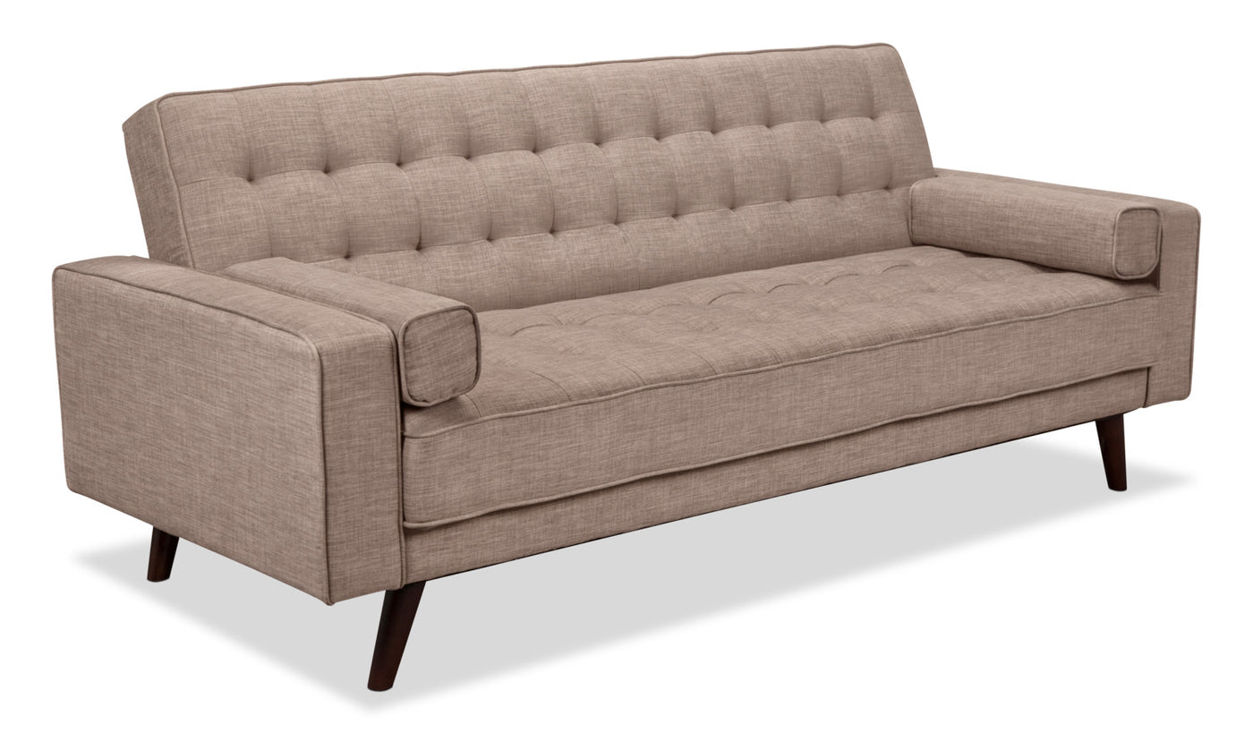 The Brick Winnipeg Sofa Beds Review Home Co