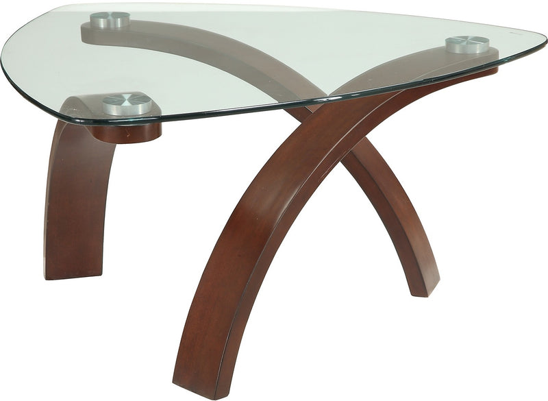 Aurora Coffee Table|Table à café Aurora