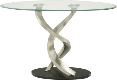 Trenton Sofa Table|Table de salon Trenton|3406-05ST