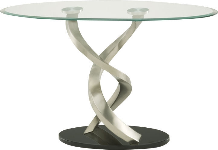 Trenton Sofa Table|Table de salon Trenton