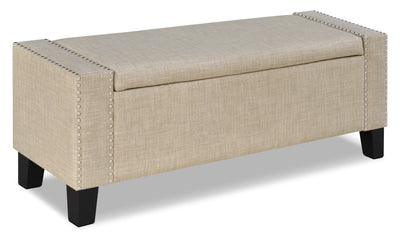Prime Ottomans To Suit Any Style The Brick Pdpeps Interior Chair Design Pdpepsorg