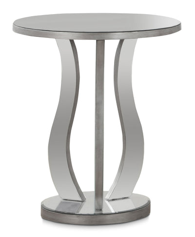 Laurel End Table|Table de bout Laurel|LAURLETB