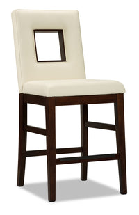 Enzo Counter-Height Dining Chair