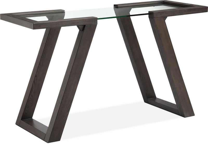 Granada Sofa Table|Table de salon Granada