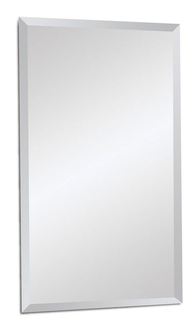 Bjorn Mirror|Miroir Bjorn|MT6410MR