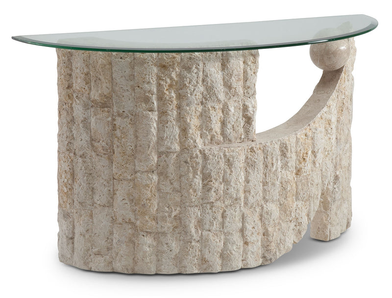 Catalina Sofa Table|Table de salon Catalina