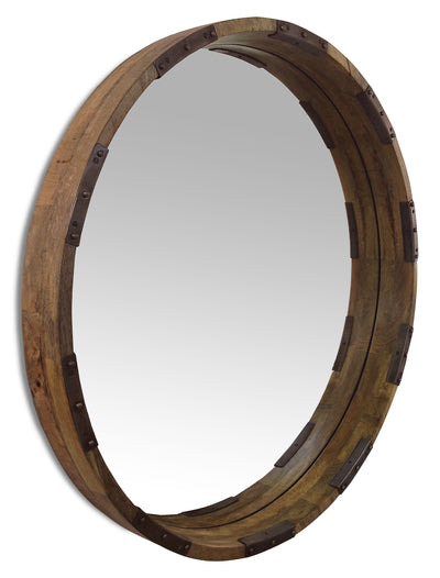 Industria Mirror|Miroir Industria|MT1462MR