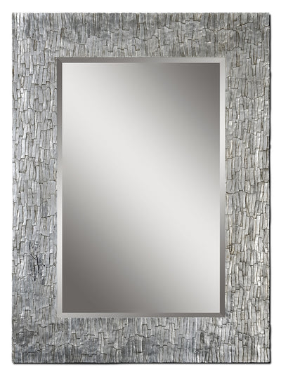 Santa Fe Mirror|Miroir Santa Fe|MT1071MR