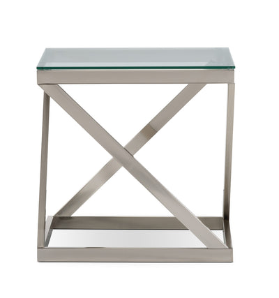 Coylin End Table|Table de bout Coylin|T136-2ET