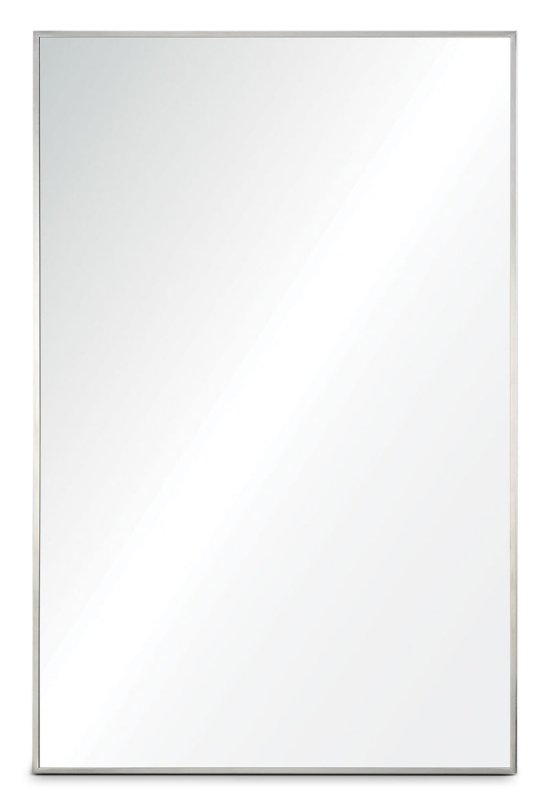 Crake Mirror|Miroir Crake|MT1553MR
