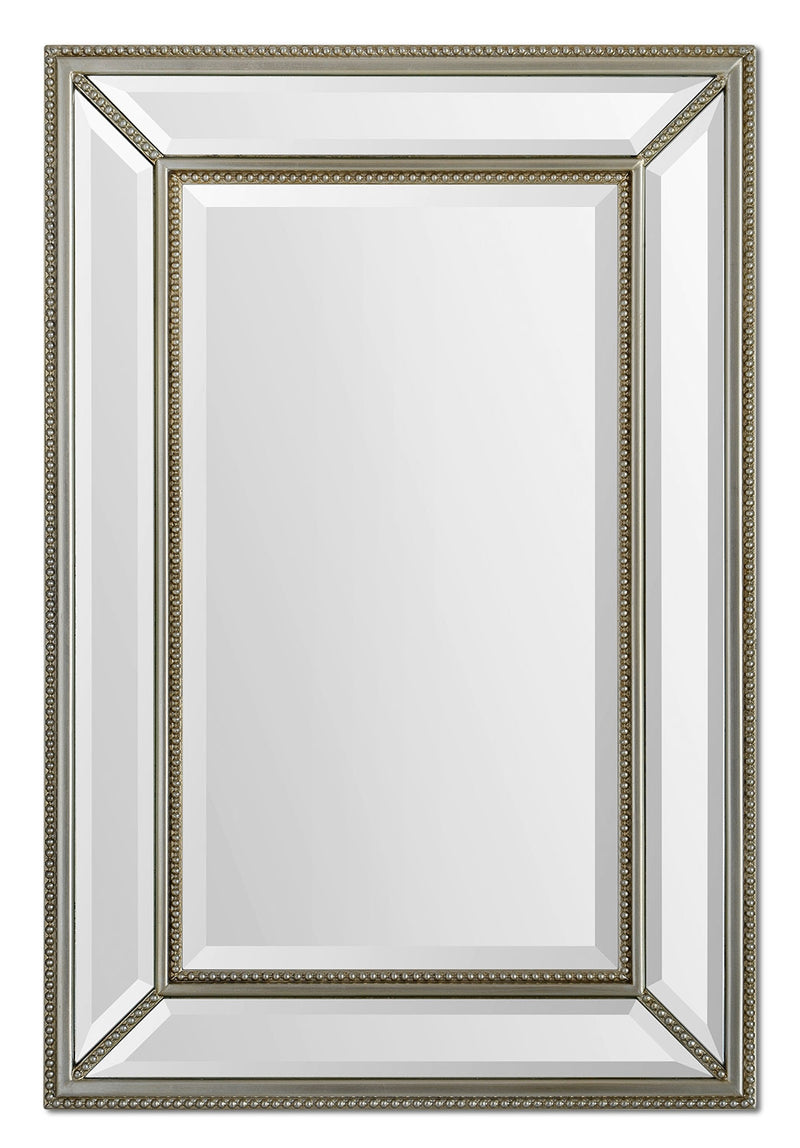 Mia Mirror|Miroir Mia|MT1488MR