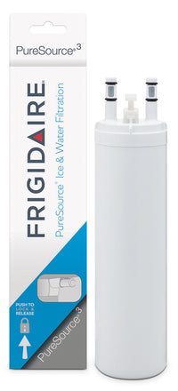Frigidaire PureSource3® Water and Ice Filter|Filtre à eau et à glaçons Frigidaire PureSource 3(MD)