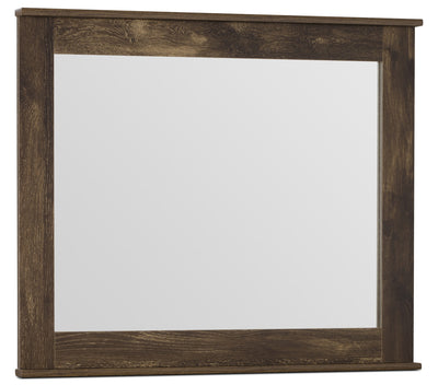 Remie Mirror|Miroir Remie|REMIE0MR