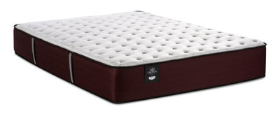 Sealy Posturepedic Crown Jewel Duke of Wellington Twin XL Mattress|Matelas Duke of Wellington Posturepedic Crown Jewel de Sealy pour lit simple très long |WLNGTXTM