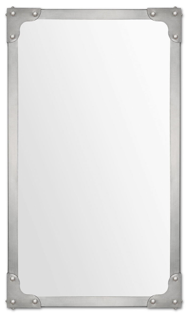 Tia Mirror|Miroir Tia|MT1351MR