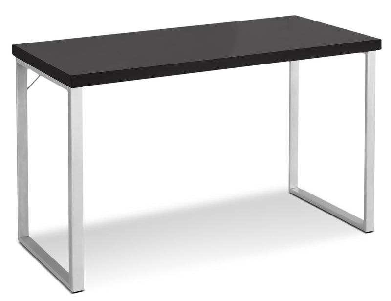 newest f797e c8fea Home Office Desks | Wood, Glass & Metal | The Brick